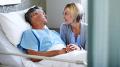Care-partner-iStock-597642568