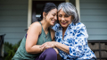 MotherDaughterGettyImages-1058803964