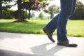 Walkingtaylor-jacobs-J1EM-LnV-Eg-unsplash