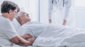 DeathiS-End-of-Life_Care__ER_Doctor_Answers_Our_Questions-iStock-903234068