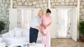 NursingHomeiS-8_Tips_for_Choosing_a_Nursing_Home__A_Family___s_View-iStock-537602248