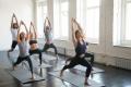 Yoga2_shutterstock_713186671