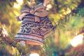 Christmasaaron-burden-Gork0BACw2I-unsplash