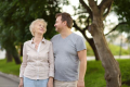 Motherson_shutterstock_1155837076_small