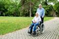 Wheelchair_shutterstock_1787268035