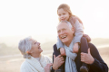 GrandparentsChildPiggyback_shutterstock_204800416