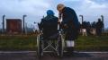 Wheelchairjosh-appel-423804-unsplash