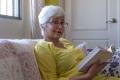 OlderWomanReadiing_bbh-singapore-kTxJKtJGwCM-unsplash