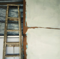 Ladderzubair-khan-l1HLtEONfnA-unsplash (1)