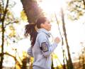 Jogging_shutterstock_372703618